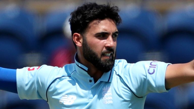 The best move for the first ODI between England and Pakistan