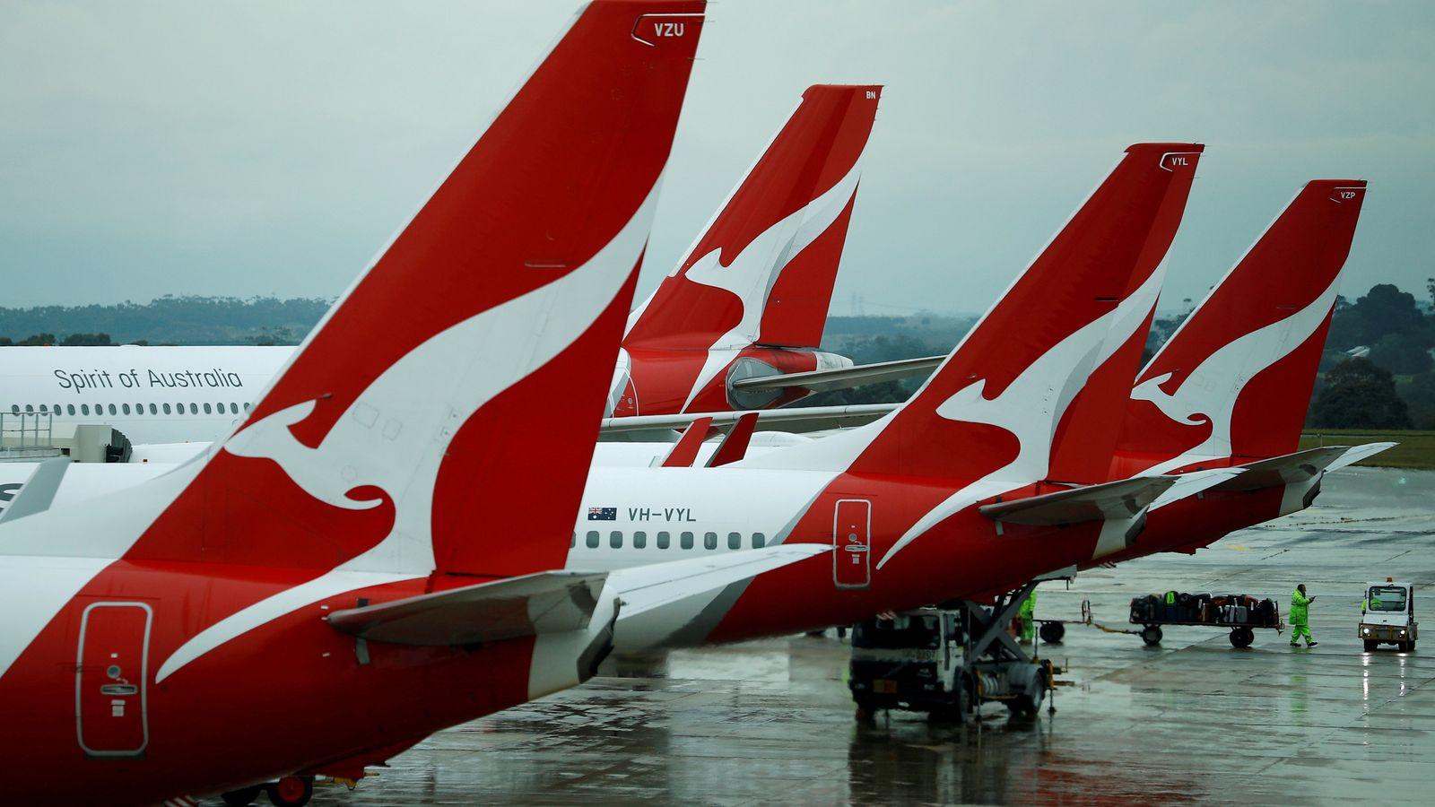 skynews-australia-travel_5474218.jpg?202