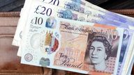Which? has urged the Government to protect consumers by making local cash point withdrawals part of law.