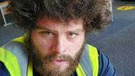 Jake Davison carried out the UK's deadliest mass shooting since 2010