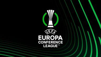 ECL 21/22: Draw - Playoffs