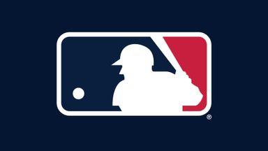Baseball Tonight: Ep 28