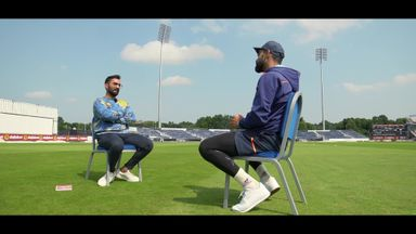 Kohli: Winning in England requires relentless excellence