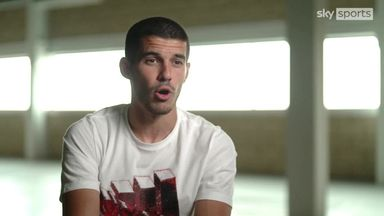 Coady: Lage adding aggression to Wolves style
