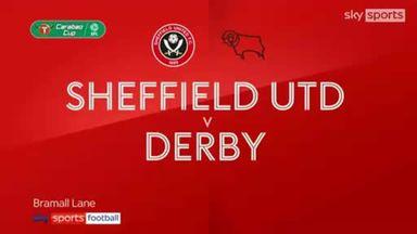 Sheff Utd 2-1 Derby