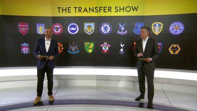 PL transfer news: Club by club