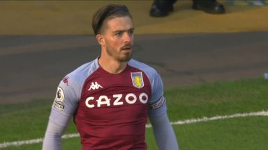 Dickov: Grealish will only get better at City