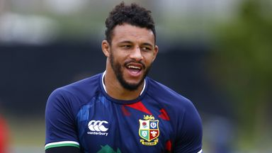 Lawes: We need to speed the game up