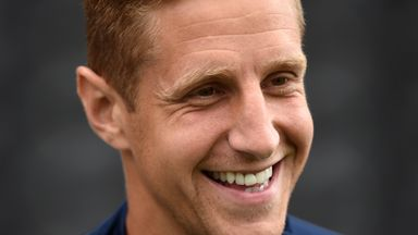 Dawson: The time is right to retire