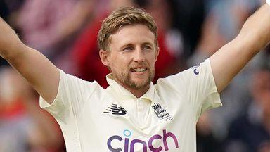 England vs India: Day 4 highlights