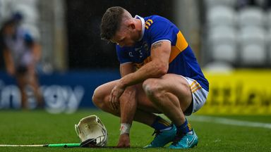 Is it the end of an era in Tipperary?