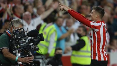 Hunt: Brentford have done it their way
