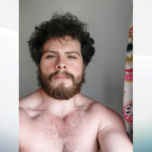 Plymouth shooting: Man suspected of killing five people and himself named as Jake Davison, 23