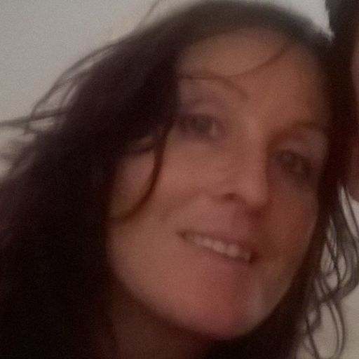 Mother of gunman Jake Davison named among five victims