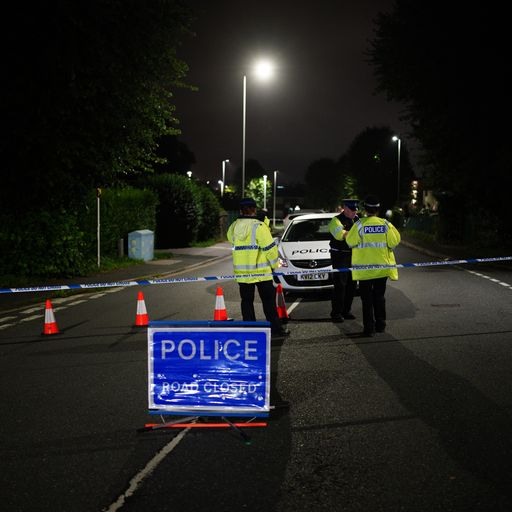 What we know so far as child among six people killed in Keyham