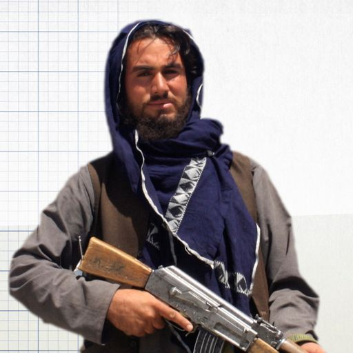 Who are the Taliban, what is their history and what do they want for Afghanistan?