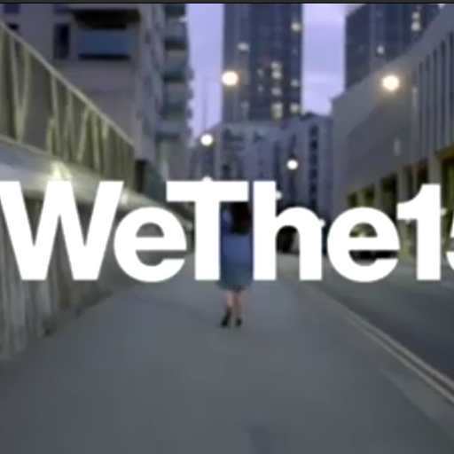 'Biggest ever' disability campaign aims to help end discrimination by 2030