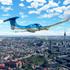 Microsoft Flight Simulator creator hopes franchise will attract more pilots post-COVID
