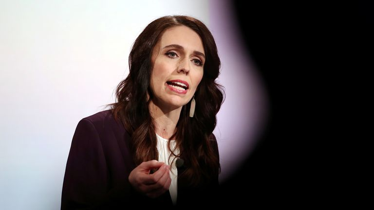 More certainty is needed about the highly transmissible Delta variant, Jacinda Ardern says