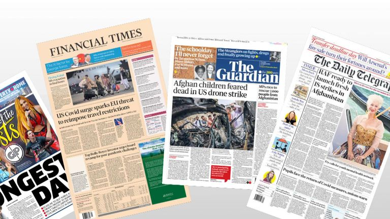 Papers 30/8/2021