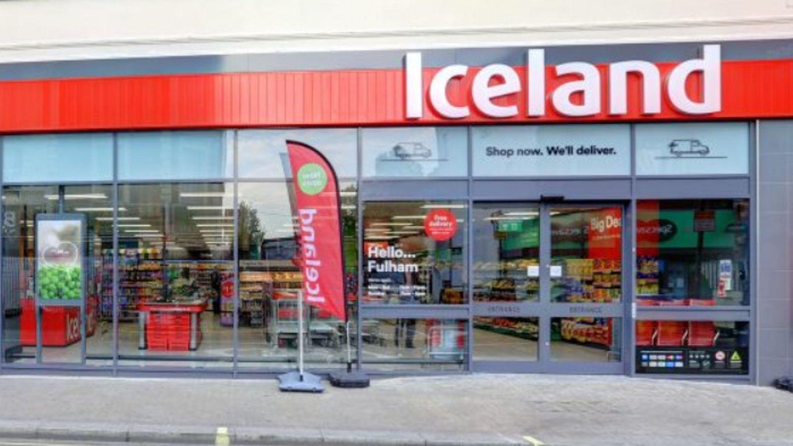 skynews-iceland-store_5498390.jpg?bypass