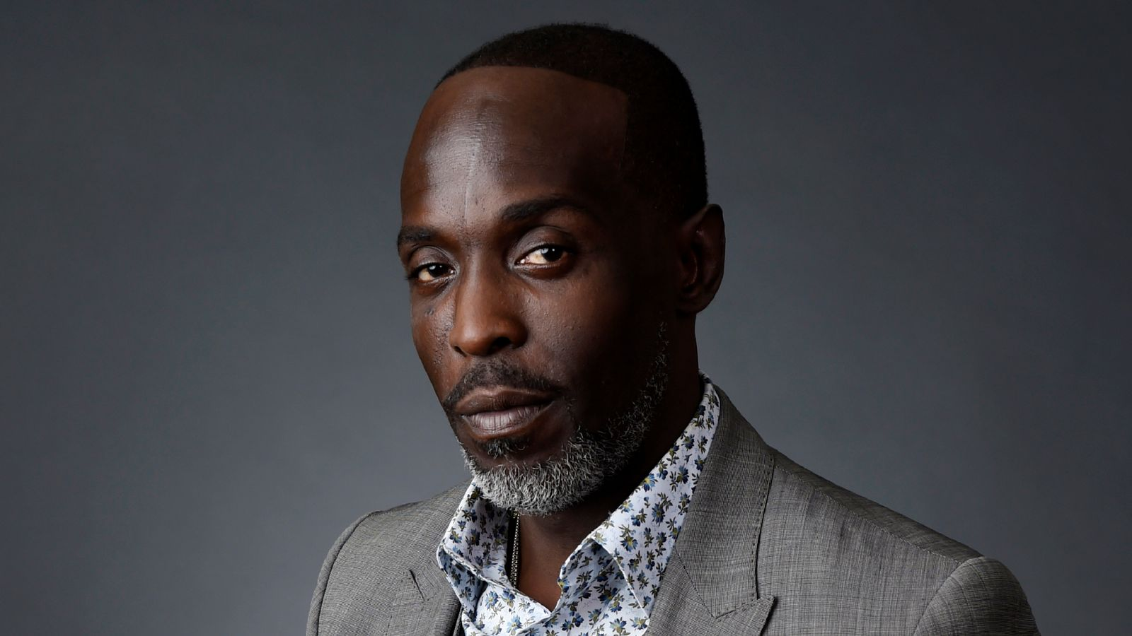 Michael K Williams: The Wire and Boardwalk Empire actor died of accidental drug overdose, post-mortem examination finds