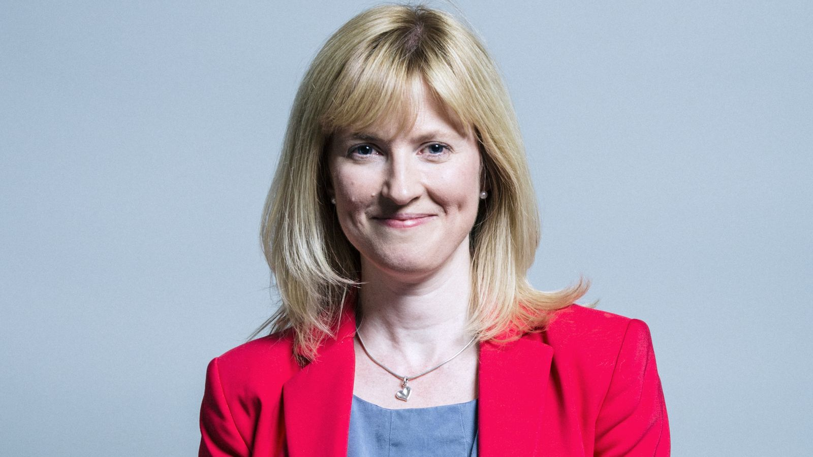 Labour MP Rosie Duffield to skip party's conference 'due to threats' amid calls for end to 'factionalism' and 'intolerance'