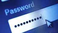 Microsoft is allowing people to do away with their traditional passwords
