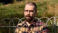 Neil Wyld