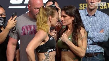 Shevchenko: Victory is all that matters