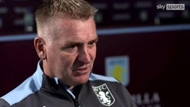 Smith: It's time to challenge