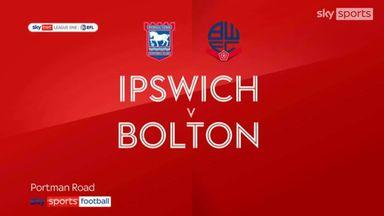 Ipswich 2-5 Bolton