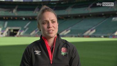 Referee Cox: Response has been 'unreal'