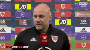 Page: We weren't clinical enough