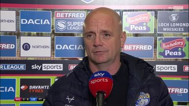 Agar delighted with hard-fought win