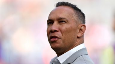 Lam: Final match at DW stadium will be special