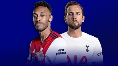 'Arsenal, Spurs both badly need NLD win'