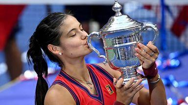 Klopp: I'll watch more women's tennis