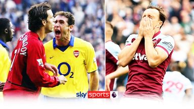 PL's most dramatic stoppage time pens