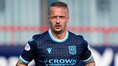 Griffiths picks his top derby goals