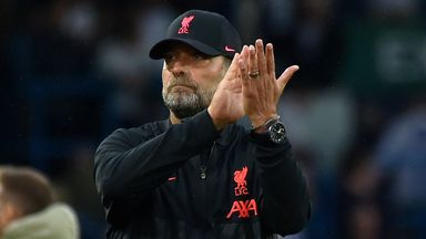 Klopp: An important victory