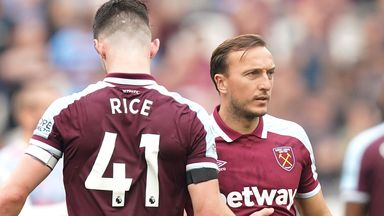 Noble's stoppage time penalty drama!