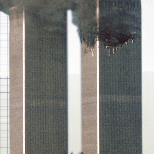 How the attacks continue to shape the US and the world 20 years on