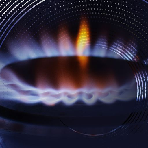 Energy crisis: what happens if your supplier goes bust
