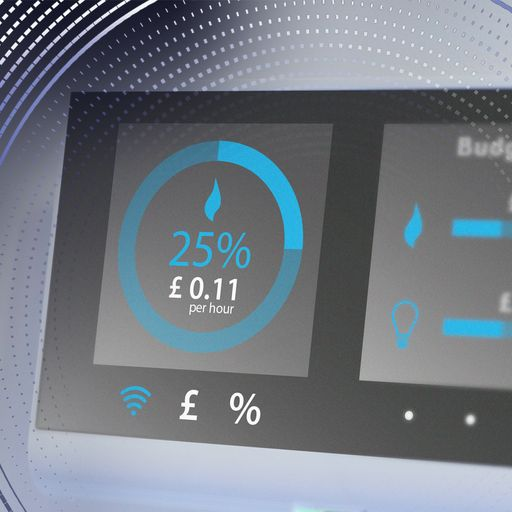 What do you do if your energy supplier goes bust - and which companies have already folded?