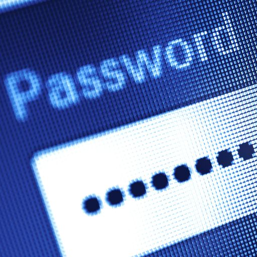 The end of the password? Microsoft lets users log in with fingerprints and facial recognition