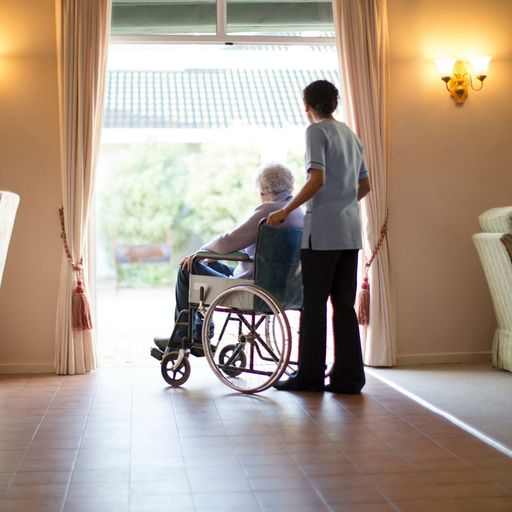 PM set to hike national insurance to pay for social care overhaul