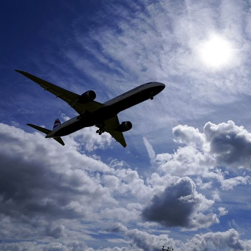 Travel rules are changing: How will it work?