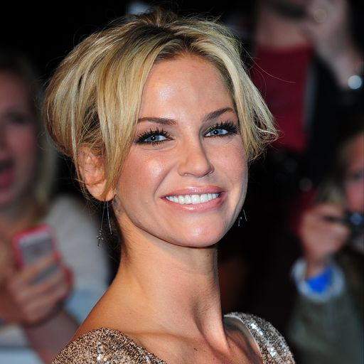 Girls Aloud star dies aged 39 after suffering from advanced breast cancer