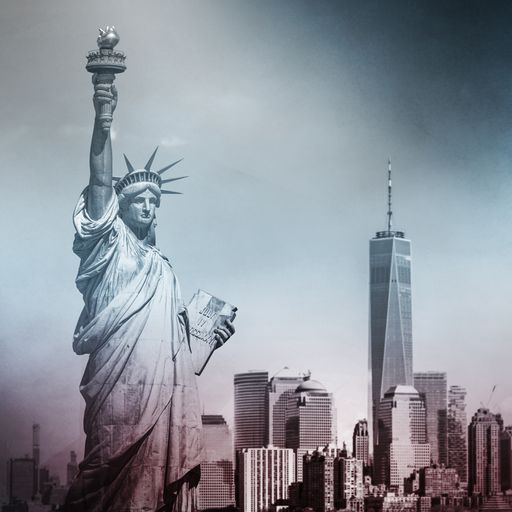How 9/11 continues to shape the US and the world 20 years on